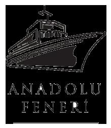 Anadolu Feneri Vapuru