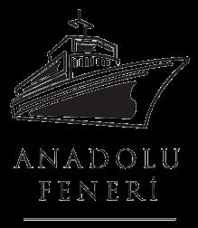cropped-Anadolu-Feneri-Vapuru.png